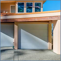 HighTech Garage Door Chicago, IL 773-790-4311